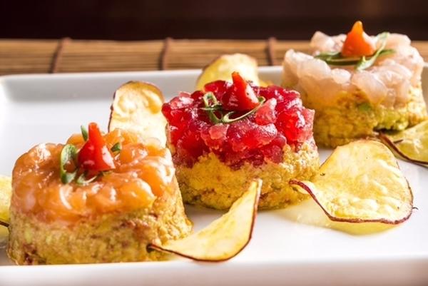 Menu de Outono nos Restaurantes do Rio 25
