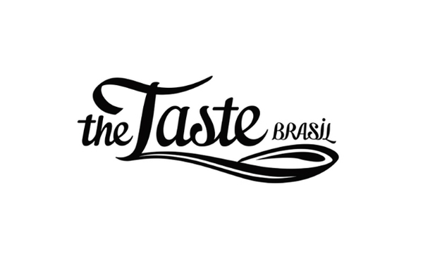 Nova temporada do The Taste Brasil no Canal GNT 4