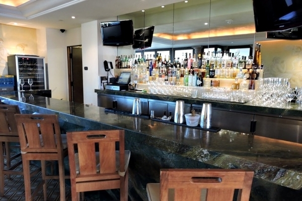 O luxuoso hotel Montage Beverly Hills 22