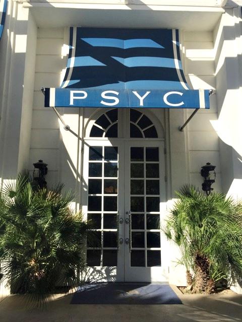 Parker, um dos melhores hotéis de Palm Springs 10