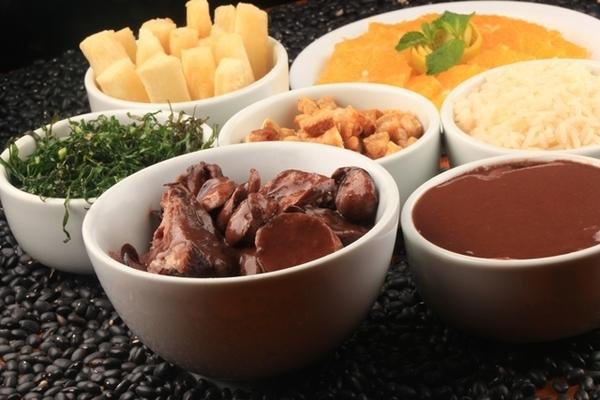 Restaurantes no Aniversário do Rio de Janeiro 29