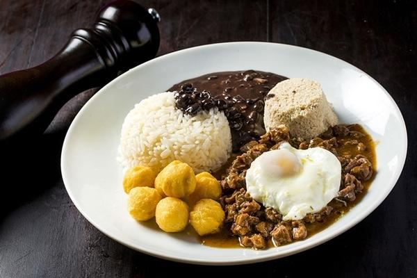 Restaurantes no Aniversário do Rio de Janeiro 30