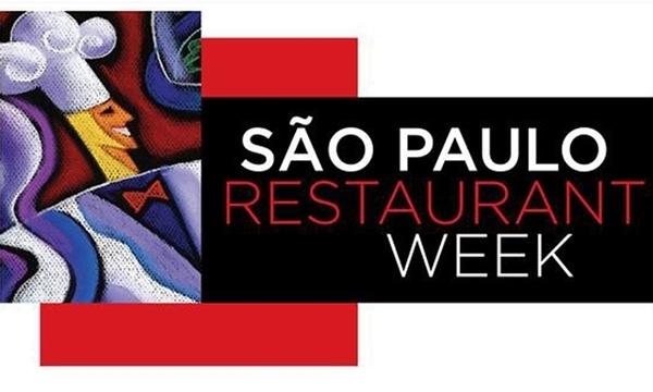 18ª edição da São Paulo Restaurant Week 4