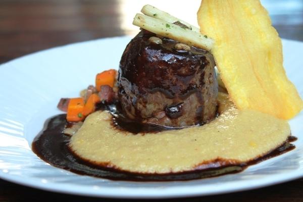 18ª edição da São Paulo Restaurant Week 5