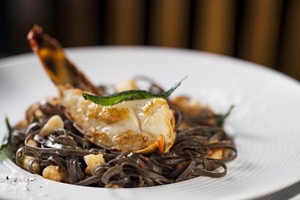 Aniversário de Ipanema nos Restaurantes do Rio
