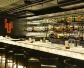 Novidades nos bares de Ipanema e Leblon