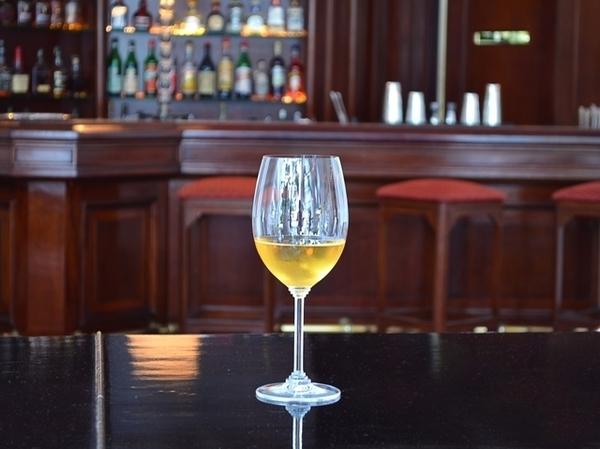 Degustação de Vinhos Âmbar no Belmond Copacabana Palace 8