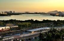 Hilton Barra comemora 1 ano no Rio de Janeiro 18