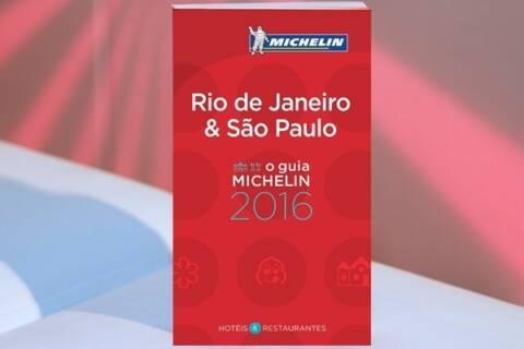 Lançamento do Guia Michelin RJ & SP 2016 3