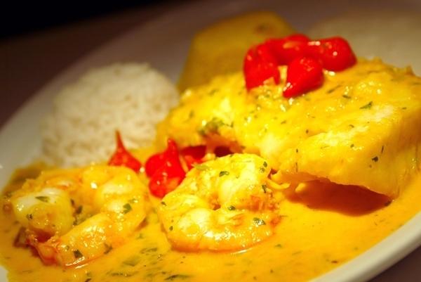 Menu de Outono nos Restaurantes do Rio 29