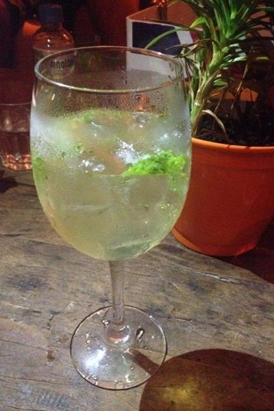 Novidades nos bares de Ipanema e Leblon 10