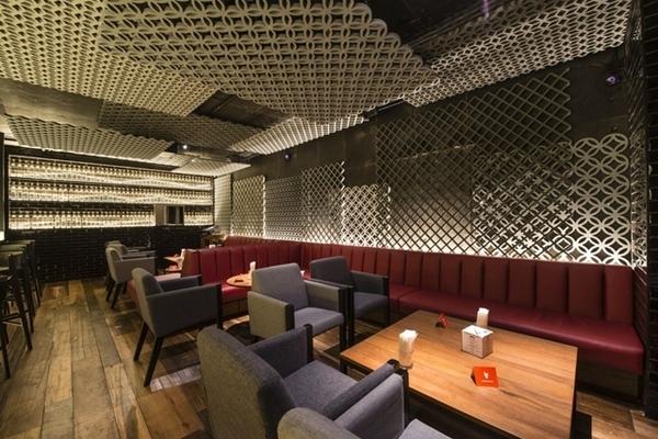 Novidades nos bares de Ipanema e Leblon 7