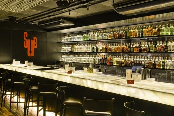 Novidades nos bares de Ipanema e Leblon 6