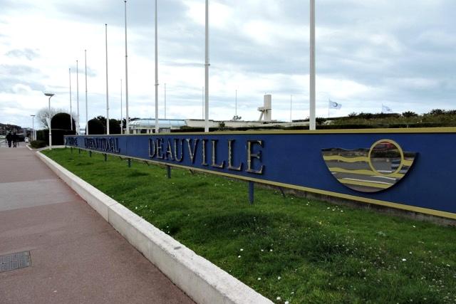 O que fazer em Deauville 24
