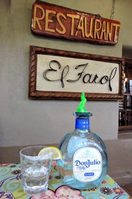 O que fazer em Santa Fe, no Novo México 10