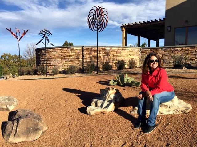 O que fazer em Santa Fe, no Novo México 2