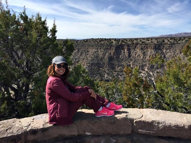 O que fazer em Santa Fe, no Novo México