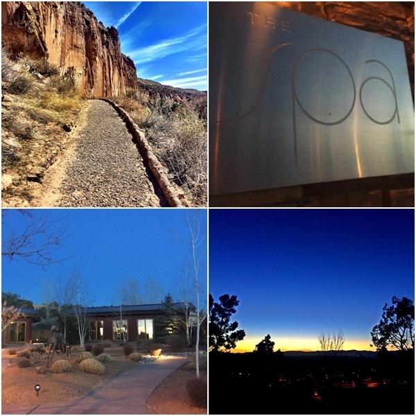 O que fazer em Santa Fe, no Novo México 4