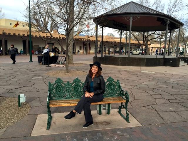 O que fazer em Santa Fe, no Novo México 5