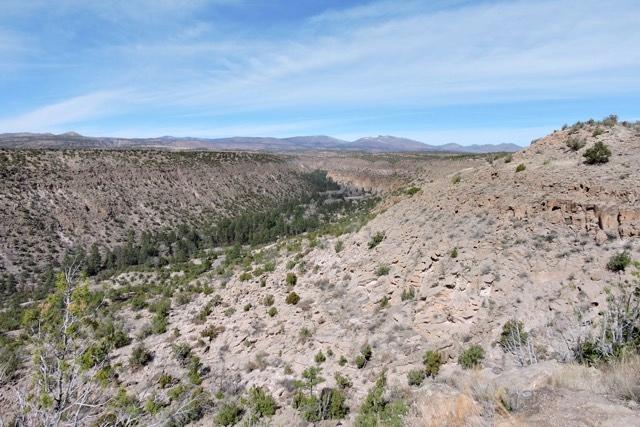 O que fazer em Santa Fe, no Novo México 6