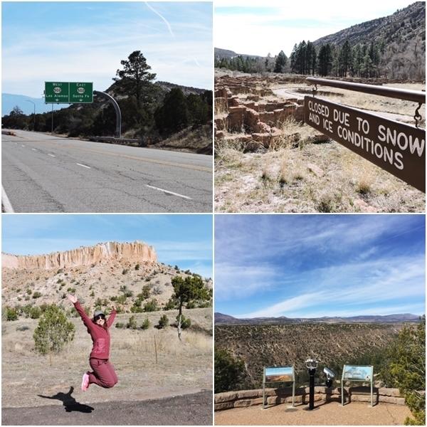 O que fazer em Santa Fe, no Novo México 8