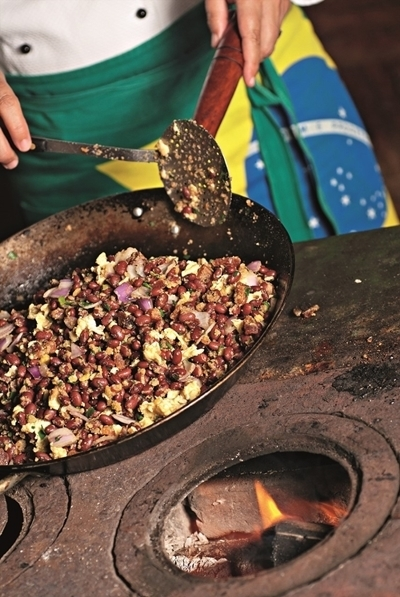 O que fazer no Feriado de Tiradentes no Rio 7