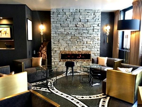 juliana hotel boutique cinco estrelas em paris you must go. Black Bedroom Furniture Sets. Home Design Ideas