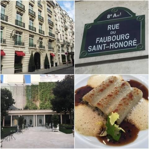 Ensaio Fotográfico em Paris 4