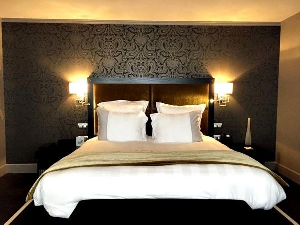 Juliana, hotel boutique cinco estrelas em Paris 10