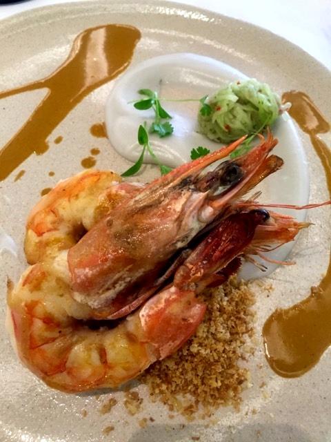 Laguiole, um dos melhores restaurantes do Rio 10
