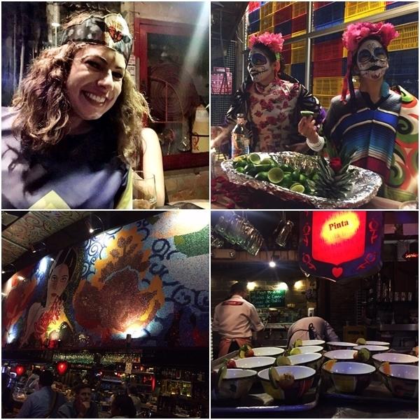 O que fazer em Bogotá 2