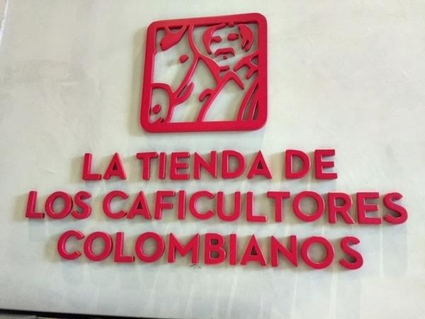 O que fazer em Bogotá 5