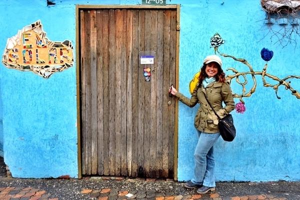 O que fazer em Bogotá 6