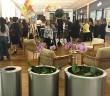 Promenade Chandon realiza evento na Barra