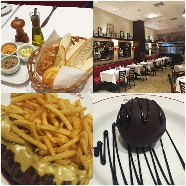 Temporada Gourmet de Niterói