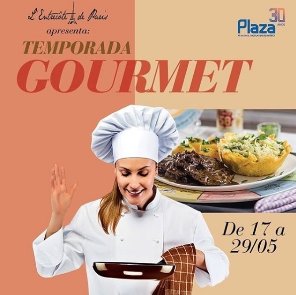 Temporada Gourmet de Niterói 5