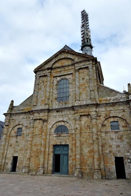 Visite o Mont Saint Michel 12