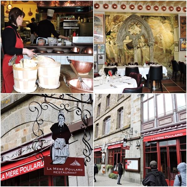 Visite o Mont Saint Michel 9