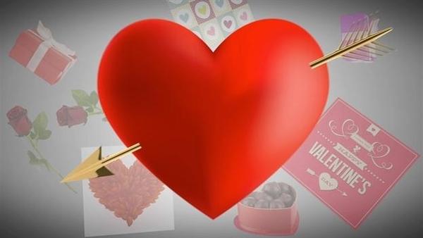 12 ideias para o Dia dos Namorados em São Paulo 14