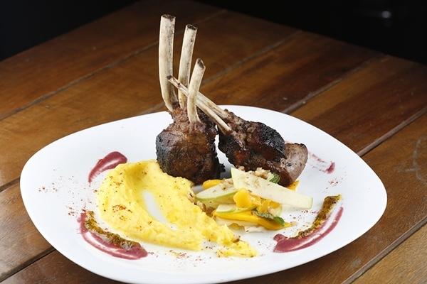 15ª edição do Festival Gastronômico de Búzios 4