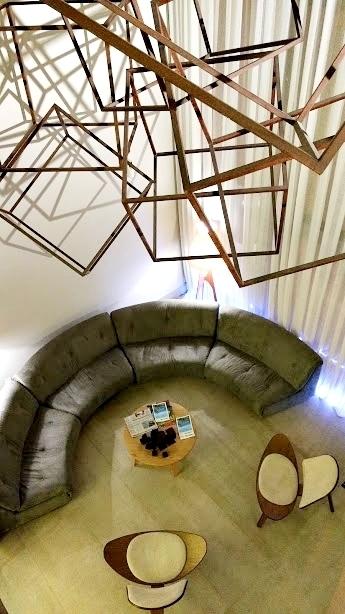 Hotel Slaviero Lifestyle Rio de Janeiro 8