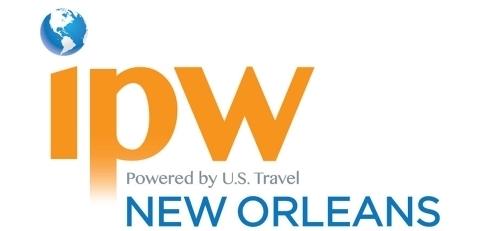 IPW, a maior feira de turismo dos EUA 22