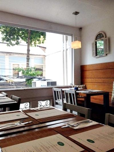 Novidades nos cardápios dos Restaurantes do Rio 3