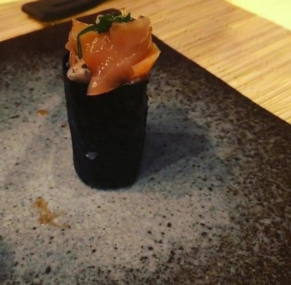 Novidades nos cardápios dos Restaurantes do Rio 4
