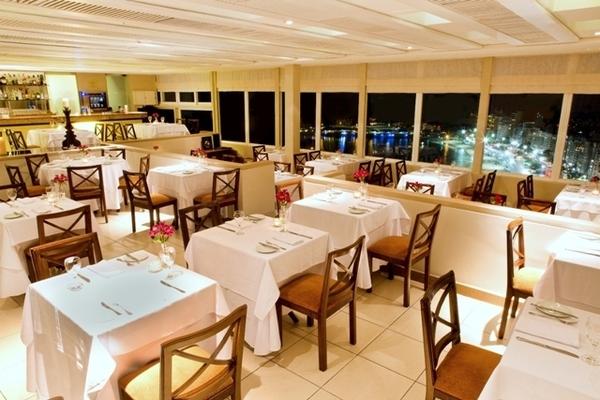 novidades nos restaurantes do rio 3