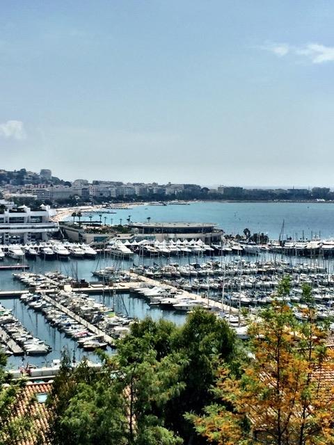O que fazer em Cannes 11