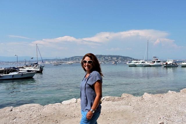 O que fazer em Cannes 12