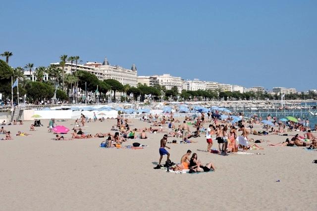 O que fazer em Cannes 15