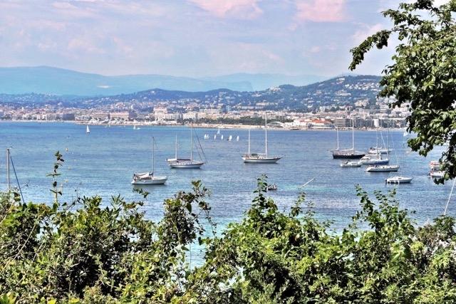 O que fazer em Cannes 16