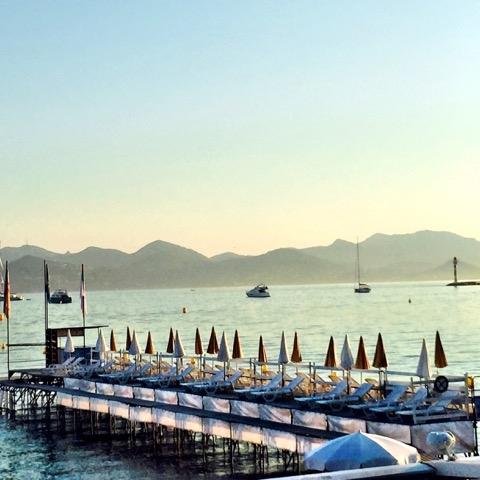 O que fazer em Cannes 17